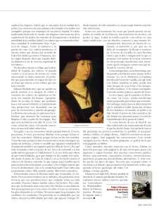 Artículo Qué Leer_Página_2