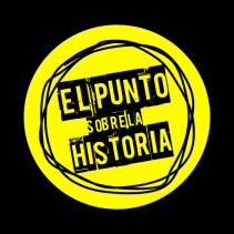 ElPuntoLogo2