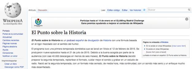 00 WikiPunto