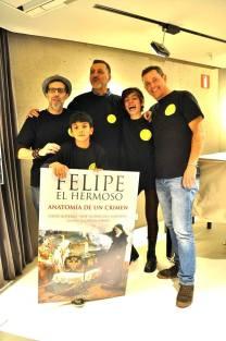 ElPuntoFelipe2