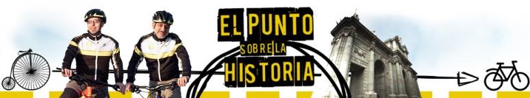 00 00 cabecera_puntohistoria3