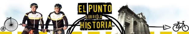 cabecera_puntohistoria3